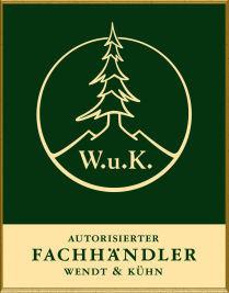 Autorisierter_Fachhaendler_Rahmen_klein.jpg