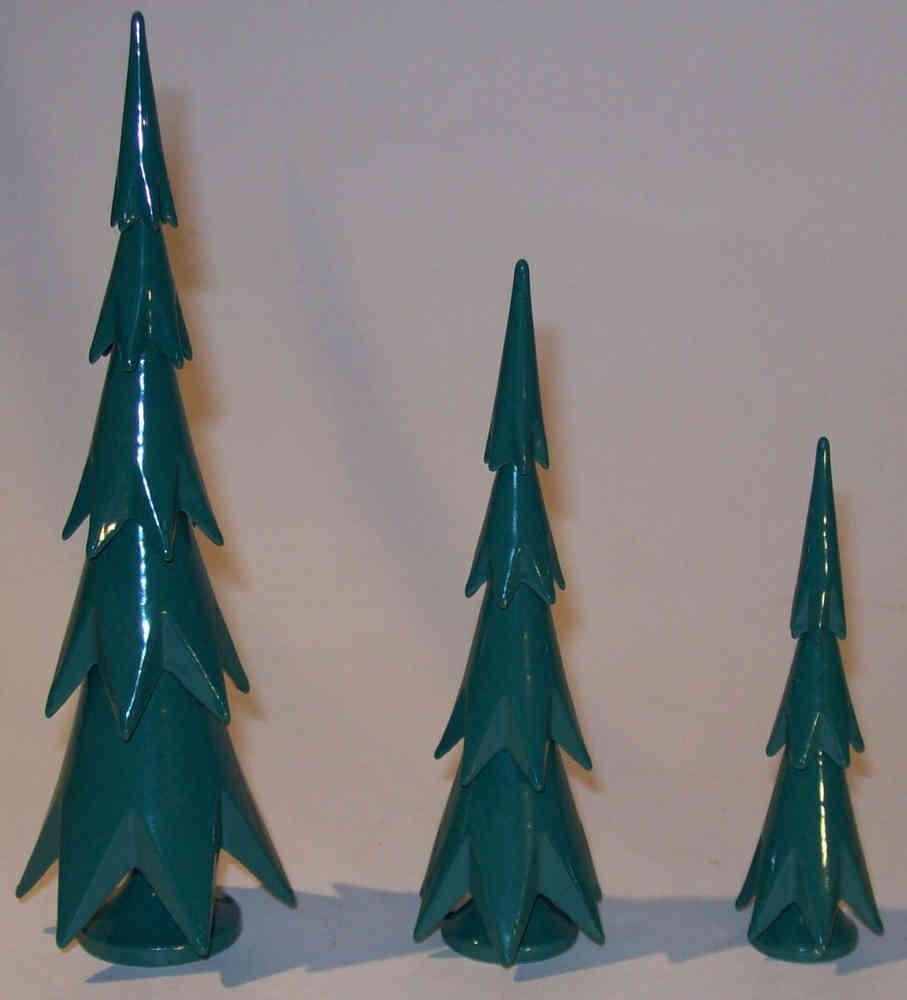 Wendt Und Kühn Weihnachtsbaum.Wendt Und Kühn Tannenbaum Groß